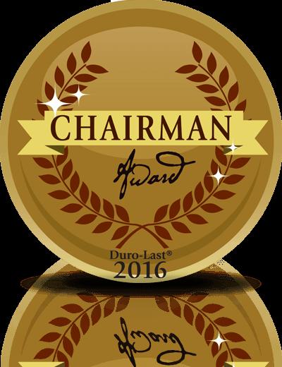 2015-D.L-admiral-award