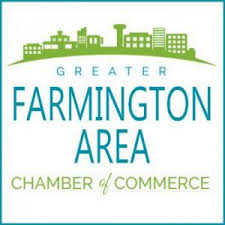 Greater Farmington Area Chamber of Commerce