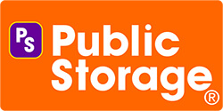 Public Storage logo for ROOF Management CO websitePublic Storage logo for ROOF Management CO website