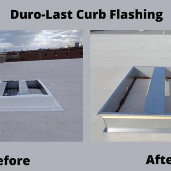 Duro-Flashing-1024x562